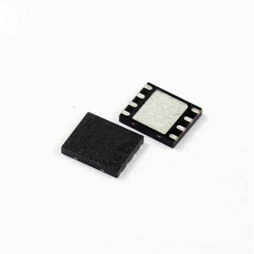 5PCS AON6400 MOSFET N-CH 30V 85A 5X6DFN EP 6400