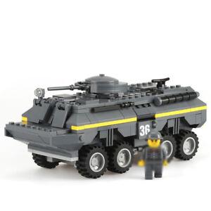 384pcs-Militaer-Panzer-Tank-Modell-Bausteine-mit-WW2-Soldat-Figuren-Spielzeug