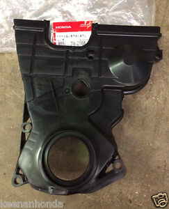 PAGE7 besides Dohc further 1991 Acura Integra Thermostat Location together with Engine Diagram On 96 Acura 3 2 Tl further 1995 Accord V6 Oil Pan Gasket 2882314. on 1996 acura integra timing belt
