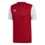 thumbnail 15 - Mens Adidas Estro 19 Training T Shirt Football Sports Top Gym Size S M L XL XXL