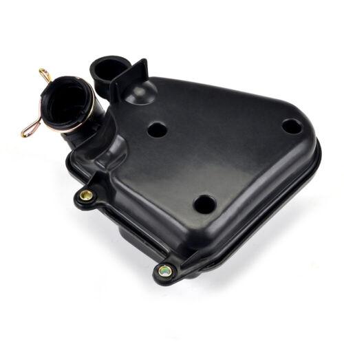 Air Filter For POLARIS SPORTSMAN SCRMBLER PREDATOR 50CC 90CC Replace 0451080