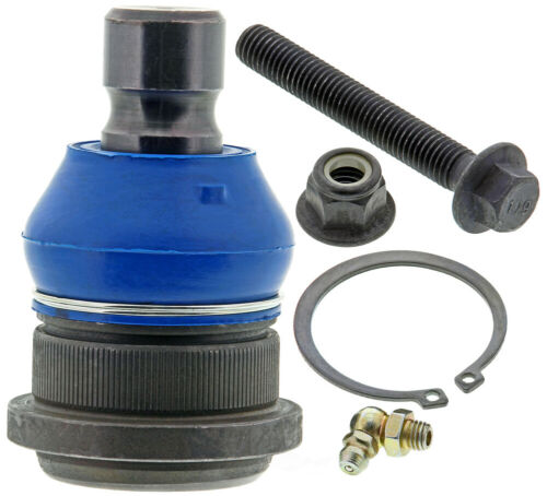 Suspension Ball Joint Front Lower Mevotech MS40521