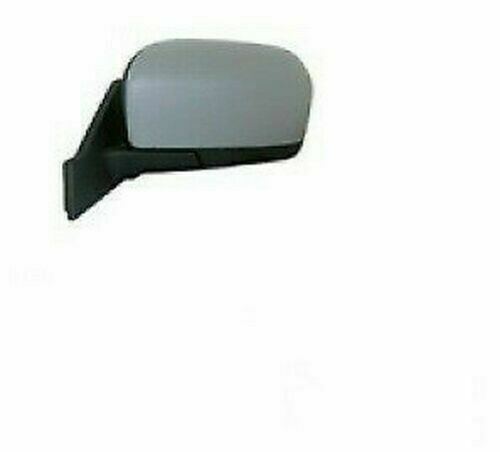 Equal Quality RD03115 Outer Right Rear-View Mirror