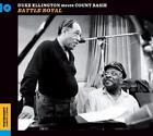 Battle Royal von Duke Ellington (2014)