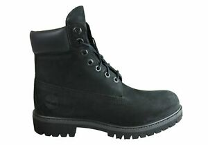 NEW-TIMBERLAND-MENS-COMFORTABLE-LACE-UP-6-INCH-PREMIUM-WATERPROOF-BOOTS