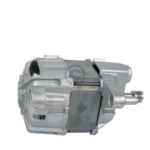 Bosch 00140579 140579 Antriebsmotor Motor 6 Anschlüsse für Waschmaschine