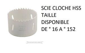 SCIE-CLOCHE-BI-METAL-DENT-ACIER-HSS-platre-acier-bois-plastique-TAILLE-16-A-152