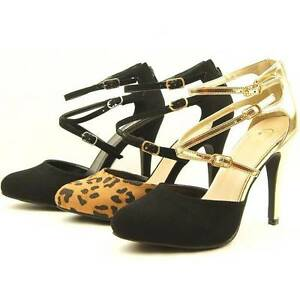 69372 best Best Shoes, Boots & Heels ♡ images on Pinterest