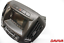 miniature 5 - 2014 Vauxhall Insignia 2.0 CDTI Diesel Tableau de Bord Écran Pare-Brise 90802613