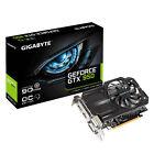 GIGABYTE GeForce GTX 950 OC 2048 MB Gddr5
