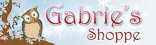 Gabrie's Shoppe