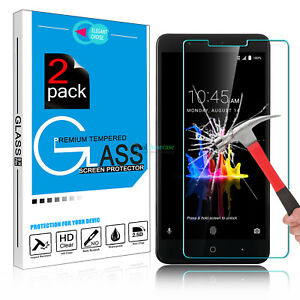 Premium-Tempered-Glass-Screen-Protector-Film-for-ZTE-Blade-Z-Max-Z982-ZMax-Pro-2