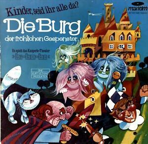 Die-Kullerkoepfe-Die-Burg-Der-Froehlichen-Gespenster-GER-LP