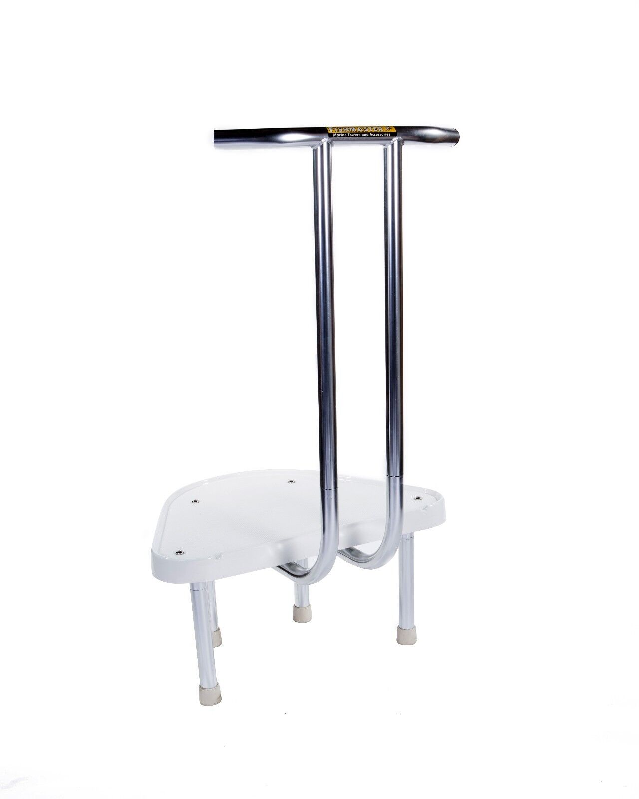 Boating  Casting Platform for Fishing from Boat- Fishmaster  for cheap