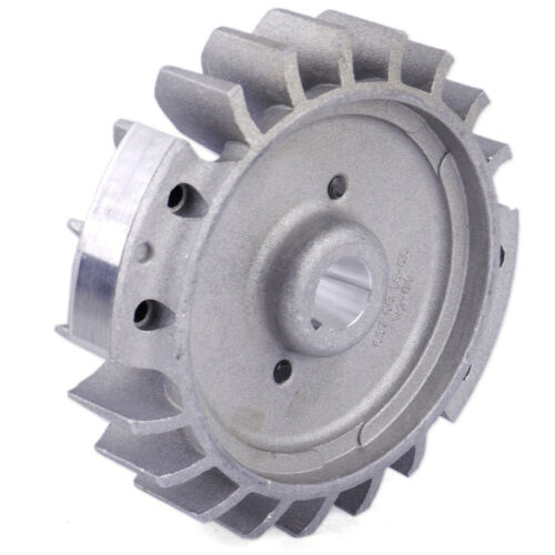 Flywheel Assembly for Husqvarna 272 61 268 XP Chainsaws K Cut Off Saws Parts