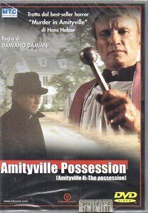 AMITYVILLE-POSSESSION-DVD-NUOVO-SIGILLATO-DAMIANO-DAMIANI