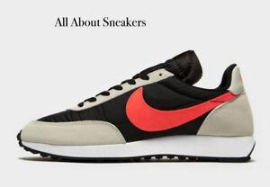 Nike-Air-Vento-in-coda-79-OG-Uomo-Scarpe-da-ginnastica-Tutte-le-TAGLIE-STOCK-LIMITATA