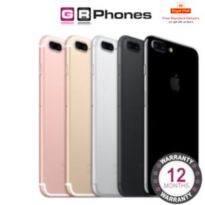 Apple-iPhone-7-Plus-32GB-128GB-256GB-Sim-Free-Unlocked-Used-Smartphone-Mobile