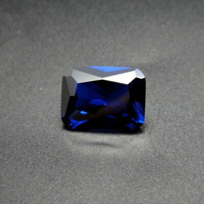 Beautiful Green Sapphire Unheated 12.39Ct 12X16mm Oval Cut AAAAA Loose Gemstone