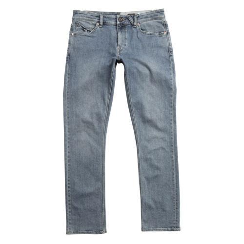 Volcom Jeans Herren Jeans Denim Vorta Herren Vorta Denim Volcom Volcom UnrwYr5q
