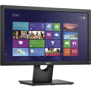 20-034-Dell-E2016HV-Monitor-E2016HV