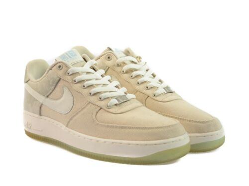 Beach Nike Uk jones Eu Force 11 Us Taglia 10 Air 45 1 Low SCnSx71wq