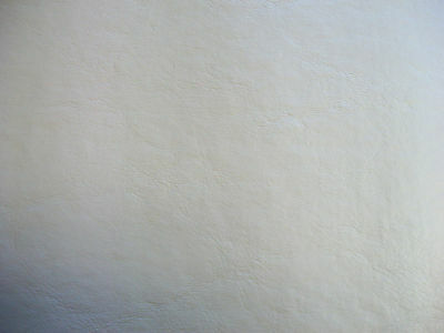 NEW OEM CROWNLINE BOAT AMBER MARINE BOAT VINYL 1 YARD 61275