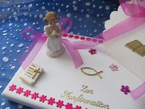 Geschenk-Konfirmation-Verpackung-Geldgeschenk-Maedchen-pink