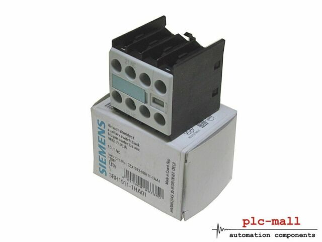 BOX#82 NEW MODULE MG30G2CL3 TOSHIBA OVERNIGHT SHIPPING AVAILABLE