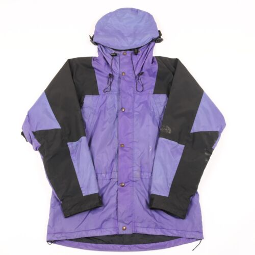 Chaqueta tex a Gore Rore monta Purple The de Vintage de la ligera Face de rwFrf0q