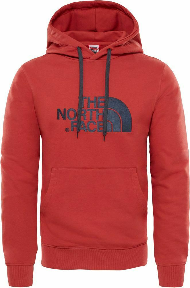 The North Face Light Drew  Peak T 0 a 0 tezbn Outdoor Hoodie Hoody Mens  world famous sale online