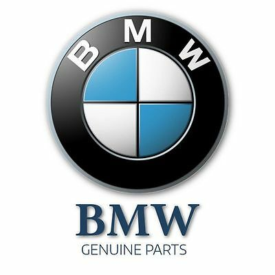 Genuine BMW E46 Cabrio Compact Fuel Supply Strainer Bracket OEM 13321435583