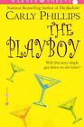 The Playboy by Carly Phillips (Paperback, 2003)
