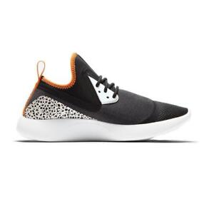 Bn 933797 Lunarcharge Donna Nere Nike 081 Da Sportive Scarpe gq04Wtwx