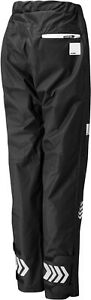 Hump-Spark-Womens-Waterproof-Trousers-Commuting-Cycling-Overtrousers-14