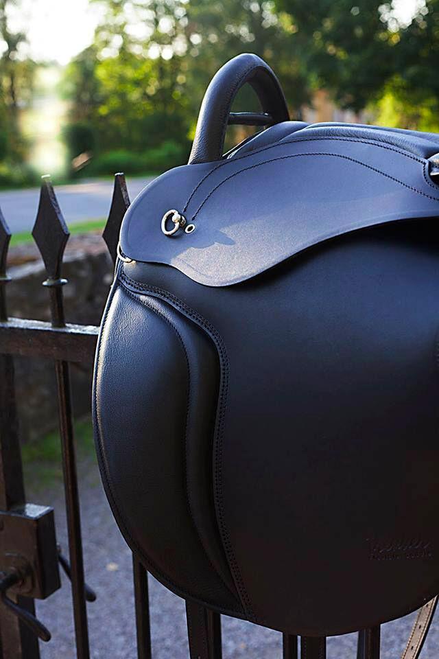 Trekker Ultimate Luxury neu und sehr schön,weich und kurz Braun schwarz