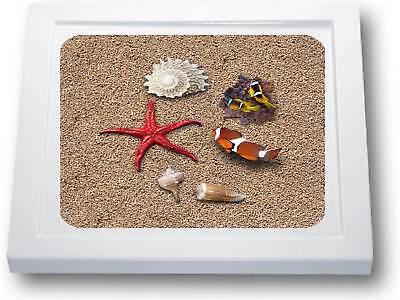 41 x 41 cm, Standard Steine * Anti Rutsch Aufkleber Dusche Antirutschmatte Duschwanne