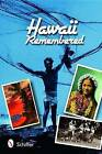 Hawaii Remembered: Postcards From Paradise by Mary L. Martin, Nathaniel Wolfgang-Price, Tina Skinner (Paperback, 2004)