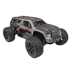 Redcat-Racing-Blackout-XTE-1-10-Scale-Brushed-Electric-RC-Monster-Truck-SUV
