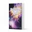 thumbnail 1 - When the Heavens Split by Shaykh Mufti Saiful Islam