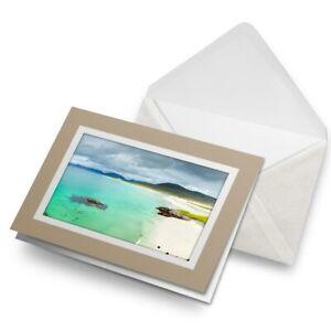 Greetings-Card-Biege-Luskentyre-Beach-Isle-of-Harris-Scotland-16378