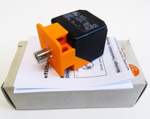 unused//OVP Ifm efector 100 IM5131 IMC3040-BPKG//K1//US-100-DPS Induktiver Sensor
