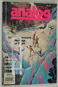 Analog-Science-Fiction-Fact-Apr-1983-Ben-Bova-G-Harry-Stine-Joseph-Delaney