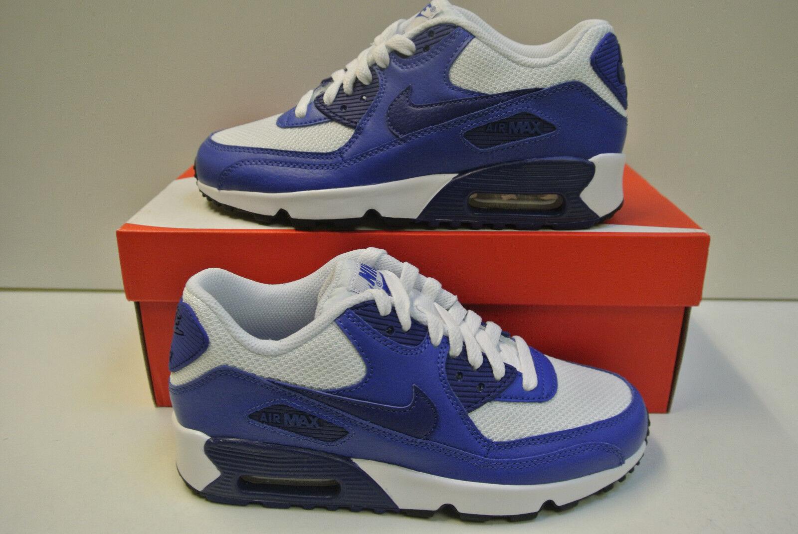 Nike Air Max 90 Mesh Gr.  Gr. Mesh wählbar Neu & OVP 833418 105 d5cb4a