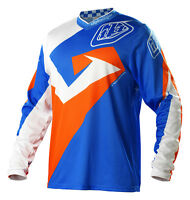 Troy Lee Designs Gp Air Verse Jersey