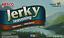 Beef-Jerky-Seasoning-Spice-Mix-Blends-Cure-Dehydrator-Original-Flavor-Nesco thumbnail 1