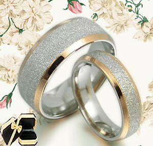 UK-His-and-Her-18K-Gold-Filled-Titanium-Wedding-rings-Set-008
