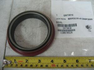 Outputthru shaft seal excel pn er73010 ref rockwell a 1205 p image is loading output thru shaft seal excel p n er73010 ref fandeluxe Choice Image
