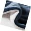 Bedsure Sherpa Decke Flauschige Kuscheldecke//Wohndecke Super weiche Fleece Sofa