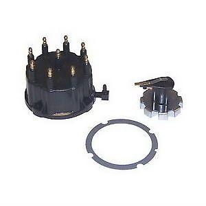 Mercruiser Tune Up Kit for V8 Thunderbolt HEI Ignitions 18-5273